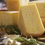 Как приготовить голландский сыр дома