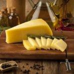 Технология приготовления голландского сыра